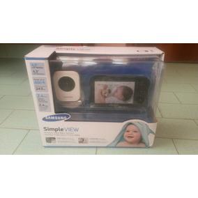 Teteros, Monitor Para Bebes, Arrocera Eletricas Y Mas.
