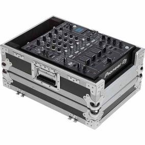 Flight Case - Anvil / Vestax Pmc 580