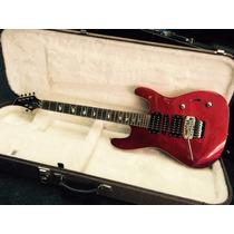 Guitarra Tagima Memphis Mg-130 - Loja Jarbas Instrum.