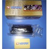 Porta Lama Block Sbu20-32 Vertex