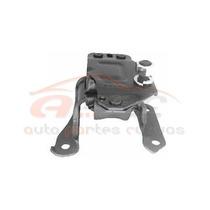 Soporte Motor Delantero Derecho Ford Mustang 94-95 3.8l 3475