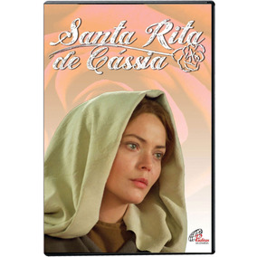 Filme Santa Rita De Cássia