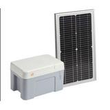 Panel Solar Marca V2 Italiano