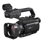Camcorder Sony Hxr-mc88 Full Hd