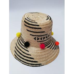 Sombreros Otros Tipos en Riohacha en Mercado Libre Colombia fd5c4701f3e