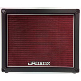 Gabinete 2x12 Modelo Jv-150-gtkd Jaovox Amplificadores