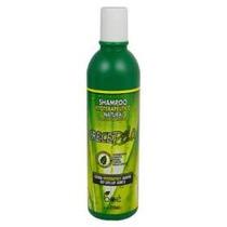 Shampoo Crecepelo Boé 370ml