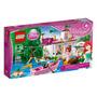 Lego Princess 41052 El Beso Magico De Ariel