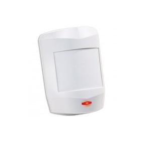 Sensor De Movimiento Pir Antimascota Pet Infrarrojo Detector