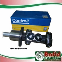 Cilindro Mestre Astra S/abs 99/...(duplo-7/8)