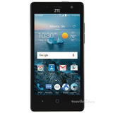 Telefono Zte Android 6.0 4g Lte Whatsap Liberado 1gb Ram New
