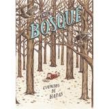 Libro En El Bosque De Liniers
