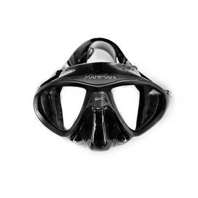 Mascara, Visor Apnea Pesca Profunda