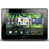 Tablet Blackberry Playbook 16 Gb/ Outlet Ultimos Disponibl