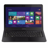 Notebook Compaq Presario 21-n001ar Outlet