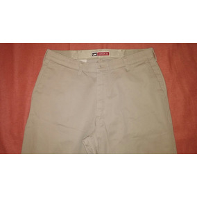Lee Pantalon Chino Talle 34x34