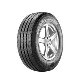 Pneu 175/70 R 14 - Chrono 88t Pirelli
