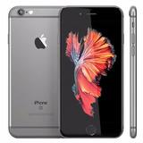 Apple Iphone 6 De 32gb Camara De 8mp A8 Ios 8 Envio Gratis