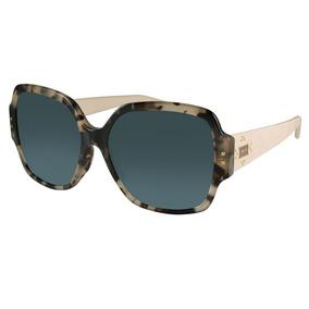 Oculos De Sol Cristhian Dior Pedras Frete Grátis 003 - Óculos no ... 275980b549