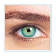 Star Colors Ii Lentes Contacto Color Soflens + Aqualent 60ml