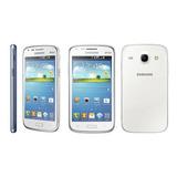Samsung Galaxy Core I8260 Nuevos Originales Soporta Whatsapp