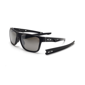b81cf425ce73f Oculos Masculino - Óculos De Sol Oakley em Paraná no Mercado Livre ...