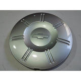 Centro Rin Chevrolet Spark Original Gm#96423836