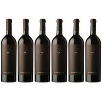Vinho Alma Negra Misterio - Ernesto Catena - Caixa C/ 6 Un.