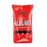 Proteína - Albumina - Albumix 500g - Integralmedica