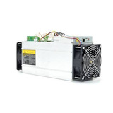 Bitmain Antminer S9 13.5 Th/s 2 Equipos
