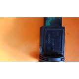 Original Sensor Flujo De Aire Hyundai Accent 1995-1999 1.5l
