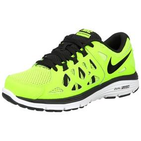 Tenis Nike Dual Fusion Run