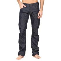 Jeans Diesel Para Hombre Larkee 0802a01