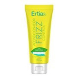 Ertia Acondicionador Anti Frizz