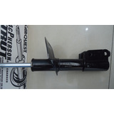 Amortiguador Delantero Impala 00-08 Monte Carlo 00-07 55926