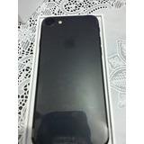 Aiphone 7 Black 128 Gb