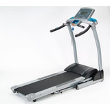 Cinta C/motor World Fitness 595(full) Incli.elect.16km 160kg