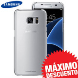 Samsung Galaxy S7 Edge $4499 + Envio Gratis