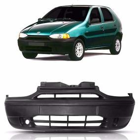 Parachoque Palio Siena Strada 1996 1997 1998 1999 2000