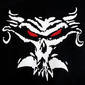 Camiseta Wwe Brock Lesnar The Rock Camisa Masculina Bring It