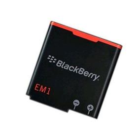 Pila Bateria Blackberry Em1 Em-1 9370 9360 9350 E/g