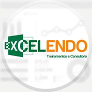 Desbloqueio De Planilhas, Projetos Vba, Estrutura Excel