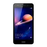 Celular Huawei Y6 Ii Negro