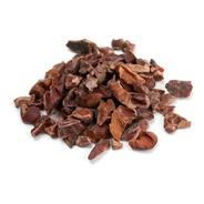 Nibs De Cacao Orgánico 500g