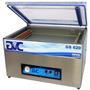 Embaladora A Vácuo Gs 620 (até 18kg)