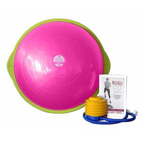 Bosu Sport Pink