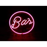 Carteles De Neon, Venta Y/o Alquiler