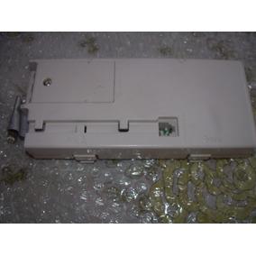Tarjeta De Portero Panasonic Kx-td 161
