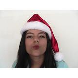Gorros De Navidad, De Santaclaus Bellos! Somos Fabricantes!!