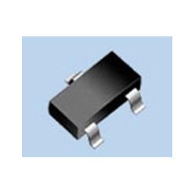 Transistor Ktc3875 (30 Unidades)